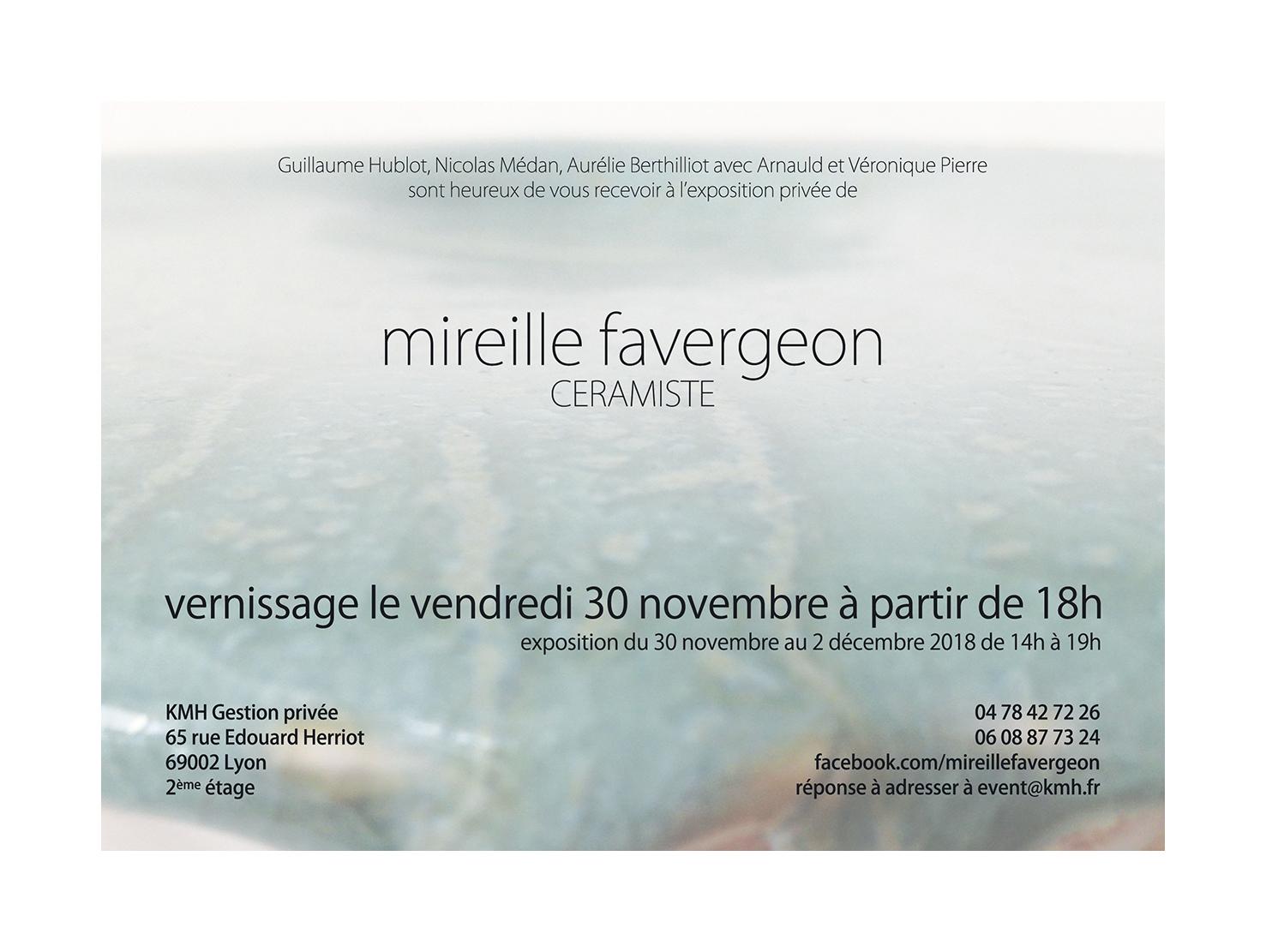 mireille-favergeon