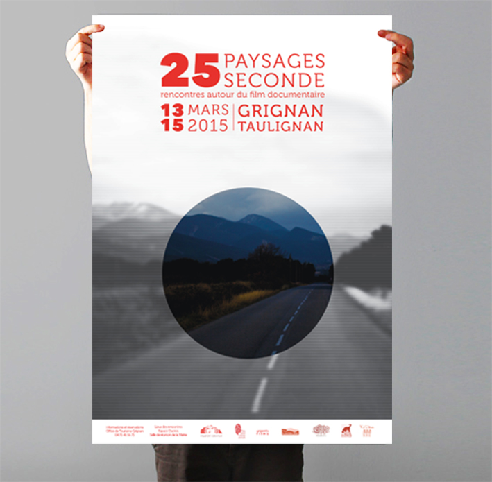 25-paysages-secondes