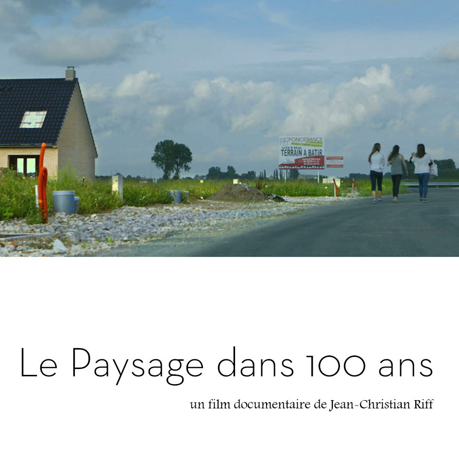 le-paysage-dans-100-ans